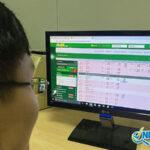 Cá độ bóng đá qua mạng có an toàn không?