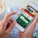 Cá cược trực tuyến chiếm ưu thế trong thời kỳ công nghệ