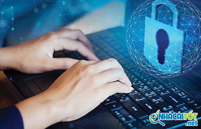 Trang lô đề online uy tín luôn luôn đảm bảo an toàn thông tin