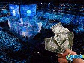 Cá cược Esport là gì?