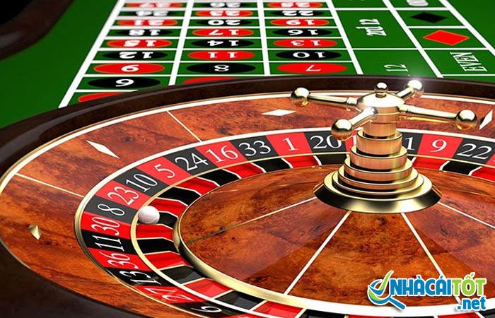 Tìm hiểu kỹ các mẹo chơi roulette là cách dễ ăn tiền nhất