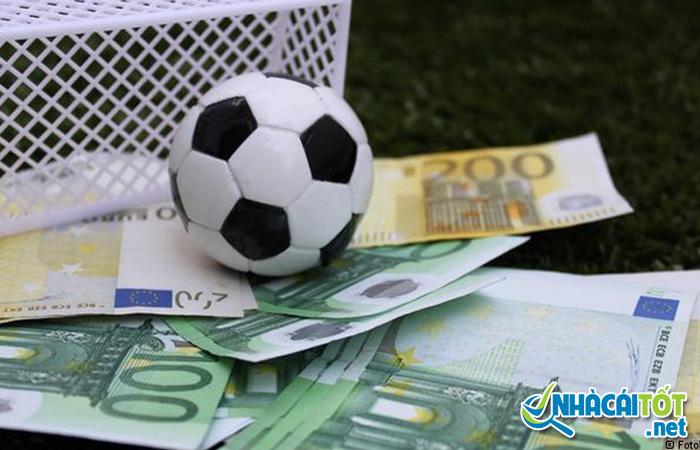 Người chơi cá cược bóng đá hợp pháp được đảm bảo quyền lợi theo thỏa thuận