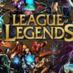 Các môn thể thao điện tử Seagame 31