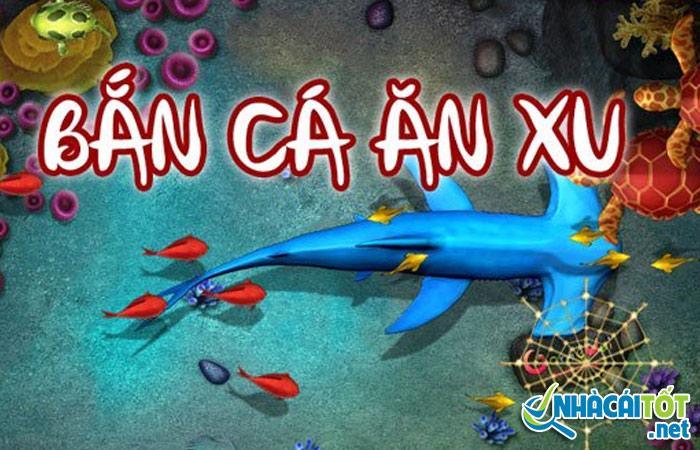 Những điều cần lưu ý khi chơi game bắn cá miễn phí