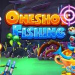 Game bắn cá là gì?