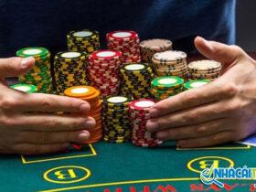 Cách chơi baccarat luôn thắng dựa trên việc chọn được cửa cược tốt nhất