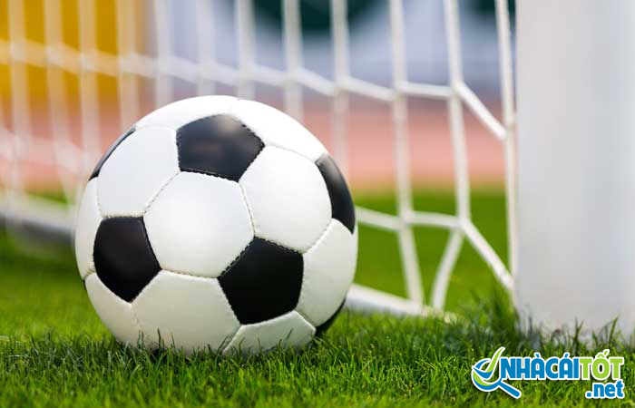 Lịch sử thi đấu là cơ sở quan trọng để dự đoán tỷ số bóng đá